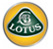 Lotus Economy Remap