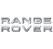 Range Rover Instrument Cluster Repairs